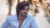 Vidyut Jammwal turns producer with Action Hero Films as he completes 10 years in cinema