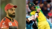 IPL 2021: Can Glenn Maxwell complement Virat Kohli-AB de Villiers firepower to help RCB put on a Big Show?
