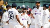 ICC confident World Test Championship final will go ahead as planned despite UK 'red list' over Covid-19 surge