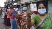 Battle for Bengal: CAA, pandemic likely to influence Phase 6 elections in 43 seats