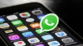 WhatsApp may let users change colours in the app, but it will have to be careful about its use