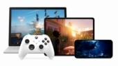 Microsoft xCloud gaming service coming to iPhone, iPad with over 100 games