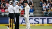 If anyone is in possession of new information they should present it: CA on 2018 ball-tampering saga