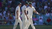Australia bowlers issue statement in ball-tampering row: Did not know foreign substance was taken onto field