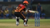 RR vs SRH IPL 2021 Match 28: Dream11 predictions, Toss Time, Head-To-Head Records and Stats