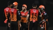 Today IPL LIVE Streaming: How to Watch Live Telecast of RR vs SRH Cricket Match on Website, App and Television