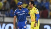Today IPL LIVE Streaming: How to Watch Live Telecast of MI vs CSK Cricket Match on Website, App and Television