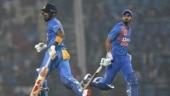 Shreyas Iyar, KL Rahul or Shikhar Dhawan can be India captain for Sri Lanka tour: Pragyan Ojha