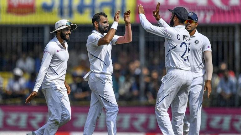 Virat Kohli to lead 20-member India squad for World Test Championship  final, England series - Sports News