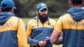Babar Azam has to prove cricketing sense in his captaincy too: Misbah-ul-Haq