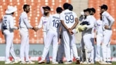 WTC Final: This Indian Test team doesn't depend on just one player, says Axar Patel