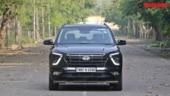Hyundai Creta 1.4 turbo petrol automatic – Real world fuel efficiency & performance tested