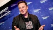 Elon Musk Dogecoin interest is not new, he is in touch with developers since 2019