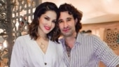 Sunny Leone's husband Daniel wishes her a happy birthday, calls her an inspiration
