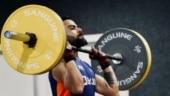 Virat Kohli, Ajinkya Rahane hit the gym with Team India, 'preps in full swing' for WTC final. Watch video