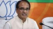 MP govt to introduce Vedic sciences, Vaastu in new vocational curriculum