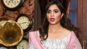 Arshi Khan tests negative for Covid, asks fans not to get scared
