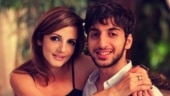Sussanne Khan wishes sister Farah's son Azaan Ali on 19th birthday