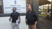 Param Bir Singh extortion case: Maharashtra CID records statement of two businessmen