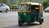 Delhi auto driver out for vaccination, Rs 25 lakh, jewellery stolen from house