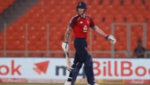 Ben Stokes on participating in rescheduled IPL 2021: Difficult for England boys to have a free gap