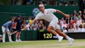 Roger Federer in two minds about Tokyo Olympics: Athletes need a decision