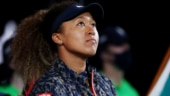Tokyo Olympics: Risk of staging the games must be carefully weighed, says Naomi Osaka