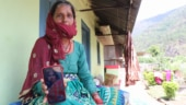 In Uttarakhand village, locals prefer native cures for fever,deny Covid spread