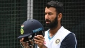 Even the strongest have mental health issues, be open about it: Cheteshwar Pujara