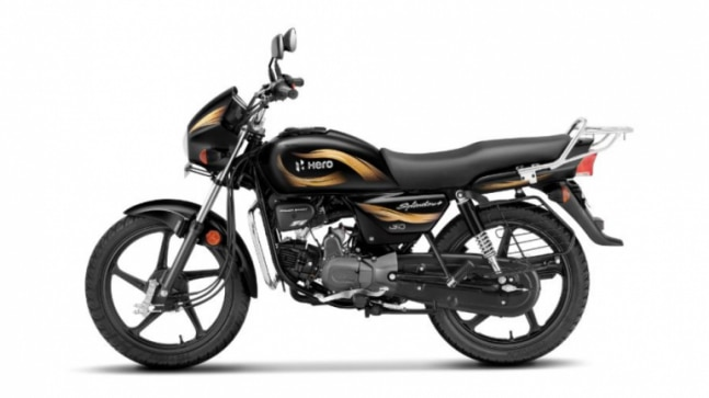 Hero MotoCorp's manufacturing facilities to remain shut till May 9 to break Covid-19 chain