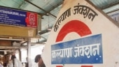 Maharashtra: Man held for posing as TC, collecting fines illegally at Kalyan railway station