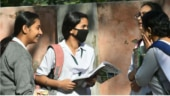 Gujarat Board likely to announce final decision on Class 12 board exams in a week