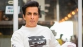 Sonu Sood mourns death of Covid patient he got airlifted to Hyderabad for treatment