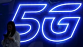 Why the conspiracy theory around 5G networks and Covid-19 spread doesn't die down