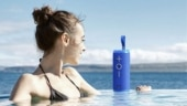 Looking for a new portable Bluetooth speaker? Check out this list