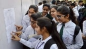 Gujarat Class 12 Board Exams 2021 to start from July 1 with Covid-19 protocols