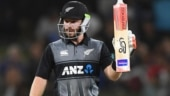 Tim Seifert tests negative for Covid-19, on way back home from India: New Zealand coach Gary Stead