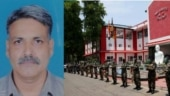 Sudden transfer of Delhi's Army hospital chief raises eyebrows, Army says 'it's routine'
