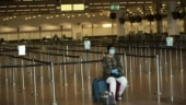 Australian citizens stranded in India amid Covid surge allowed to return from May 15 onwards