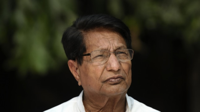 RLD Chief Ajit Singh: Political career, age, wife, son, health, daughter and native place