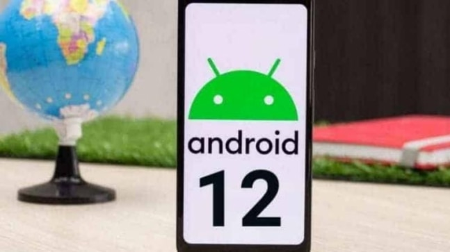 Android 12 leak hints at fresh design for widgets, notifications