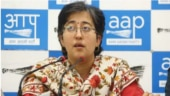 Delhi left with 2-3 days' vaccine stock for 45+, key workers: Atishi
