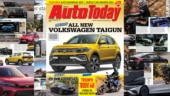 Have you downloaded AUTO TODAY May 2021 issue yet?