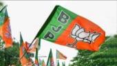 MP: BJP MLA Jugal Kishore Bagri dies of heart attack