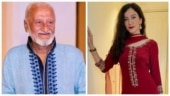 Gauahar Khan says I miss you papa on his 2 month death anniversary. Read post