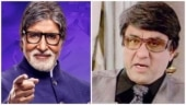 KBC 13 registrations to Mukesh Khanna's death hoax, Top 5 TV Newsmakers of the Week