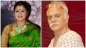 Sudha Chandran's father KD Chandran dies of heart attack at 86 in Mumbai