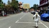 Why Kerala is falling back on 'triple lockdown' to contain Covid