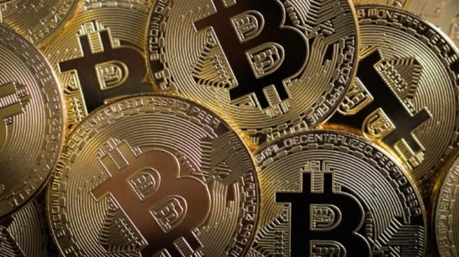 come il commercio bitcoin 2021