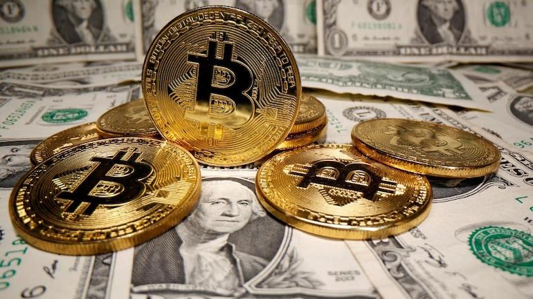 Fiat pinigų bitkoinas, Fiat pinigų vertė